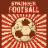 Stringer Football