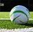 Футбол-пати-ставки