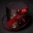 Шляпа Хатифнатта