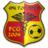 Футбольный клуб Городея