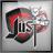 Team Just.MSI
