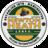 Все о Newton Heath