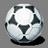 Спорт LS17