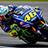 Все о MotoGP