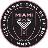 Inter Miami CF | Интер Майами