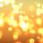 Триклозан-карбамидовые сны
