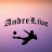 AndreLive