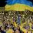 Думи про український футбол