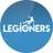 ▫ Legioners UA