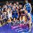 Жизнь украинского баскетбола