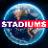Стадионная лихорадка