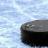 Открытый хоккей