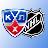 КХЛ vs. НХЛ: пути РАЗВИТИЯ
