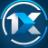 1xBet - Официальный сайт