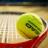 Звезды тенниса 2019
