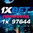 1xBet Промокод Первый Депозит