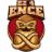 EZ4ENCE