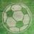 Футбольныя вандроўкі