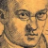 Yves Gandon (1899 - 1975)