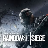 Вино из Rainbow Six Siege