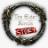 The Elder Scrolls Story