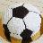 Футбольна кулінарія UA
