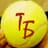 Теннисный Балабол