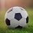 Футболом единым