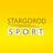 Stargorod Sport