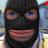 GamesCenter