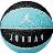Баскетбол под микроскопом