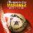 Championship Manager 01-02