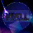 Frell Game Channel