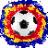 Oriental Foootball
