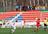 Первенство России - 3 дивизион