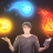 MrMarkus - киберспорт и игры