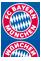 Bayern2004, Bayern2004