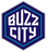 Charlotte Hornets/Bobcats