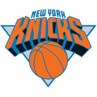 New York Knicks, New York Knicks