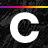 ColorART-GFX
