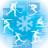 Медальный зачет зимних видов