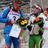 Новости биатлонной Беларуси