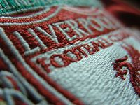The Reds, The Reds