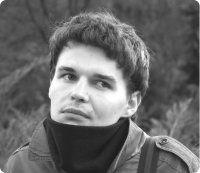 Дмитрий Глазков, Дмитрий Глазков