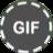 Гифка