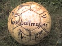 footballmaster, footballmaster