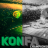 Konfa Championship