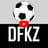 DiegoFootball KZ