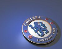 Stamford Bridge, Stamford Bridge
