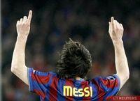 L.Messi, L.Messi